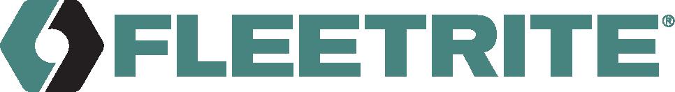 Fleetrite logo